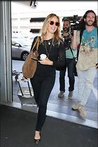 Celebrity Photo: Kim Raver 1200x1800   298 kb Viewed 22 times @BestEyeCandy.com Added 48 days ago