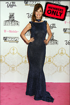 Celebrity Photo: Carol Alt 2250x3376   1.5 mb Viewed 0 times @BestEyeCandy.com Added 19 days ago