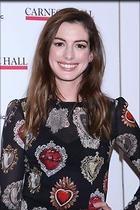 Celebrity Photo: Anne Hathaway 1200x1800   339 kb Viewed 71 times @BestEyeCandy.com Added 158 days ago
