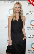 Celebrity Photo: Nicky Hilton 1200x1886   274 kb Viewed 4 times @BestEyeCandy.com Added 3 days ago
