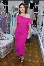 Celebrity Photo: Debra Messing 681x1024   241 kb Viewed 58 times @BestEyeCandy.com Added 47 days ago