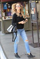Celebrity Photo: Julie Benz 800x1164   129 kb Viewed 176 times @BestEyeCandy.com Added 535 days ago