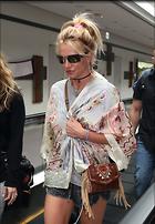 Celebrity Photo: Britney Spears 1801x2593   539 kb Viewed 142 times @BestEyeCandy.com Added 222 days ago