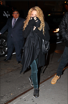 Celebrity Photo: Shakira 1200x1819   287 kb Viewed 11 times @BestEyeCandy.com Added 79 days ago