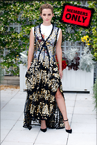 Celebrity Photo: Emma Watson 2667x4000   1.3 mb Viewed 3 times @BestEyeCandy.com Added 4 days ago