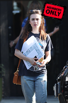 Celebrity Photo: Lily Collins 1824x2736   1.4 mb Viewed 0 times @BestEyeCandy.com Added 32 hours ago
