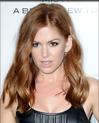 Celebrity Photo: Isla Fisher 19 Photos Photoset #403037 @BestEyeCandy.com Added 171 days ago