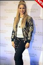 Celebrity Photo: Shakira 1200x1800   220 kb Viewed 16 times @BestEyeCandy.com Added 8 days ago
