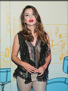 Celebrity Photo: Masiela Lusha 1200x1600   205 kb Viewed 137 times @BestEyeCandy.com Added 657 days ago