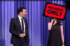 Celebrity Photo: Anne Hathaway 3000x2000   3.6 mb Viewed 1 time @BestEyeCandy.com Added 52 days ago