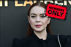 Celebrity Photo: Lindsay Lohan 5299x3533   2.3 mb Viewed 0 times @BestEyeCandy.com Added 19 days ago