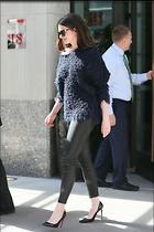 Celebrity Photo: Anne Hathaway 1200x1800   219 kb Viewed 84 times @BestEyeCandy.com Added 307 days ago