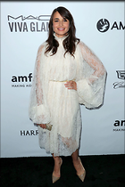 Celebrity Photo: Mia Maestro 1280x1920   278 kb Viewed 27 times @BestEyeCandy.com Added 174 days ago