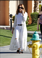 Celebrity Photo: Ashley Tisdale 1200x1657   242 kb Viewed 14 times @BestEyeCandy.com Added 20 days ago