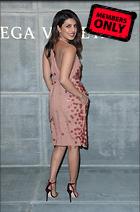 Celebrity Photo: Priyanka Chopra 2771x4191   1.4 mb Viewed 1 time @BestEyeCandy.com Added 24 hours ago
