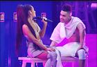 Celebrity Photo: Ariana Grande 3000x2073   411 kb Viewed 19 times @BestEyeCandy.com Added 90 days ago