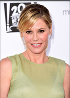 Celebrity Photo: Julie Bowen 1200x1680   249 kb Viewed 116 times @BestEyeCandy.com Added 380 days ago