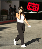 Celebrity Photo: Kourtney Kardashian 2442x2839   1.6 mb Viewed 2 times @BestEyeCandy.com Added 16 days ago