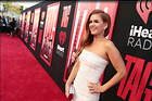 Celebrity Photo: Isla Fisher 4368x2912   1,109 kb Viewed 5 times @BestEyeCandy.com Added 16 days ago