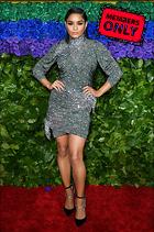 Celebrity Photo: Vanessa Hudgens 1591x2400   1.3 mb Viewed 2 times @BestEyeCandy.com Added 2 days ago