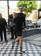 Celebrity Photo: Jessie J 800x1079   146 kb Viewed 48 times @BestEyeCandy.com Added 154 days ago