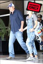 Celebrity Photo: Gwen Stefani 1962x2943   2.8 mb Viewed 0 times @BestEyeCandy.com Added 33 days ago