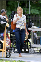 Celebrity Photo: Claire Danes 1200x1800   279 kb Viewed 51 times @BestEyeCandy.com Added 262 days ago