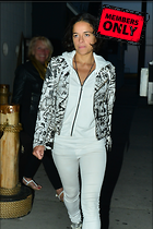 Celebrity Photo: Michelle Rodriguez 1971x2957   2.3 mb Viewed 1 time @BestEyeCandy.com Added 8 hours ago