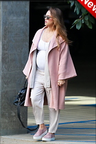 Celebrity Photo: Jessica Alba 1200x1800   222 kb Viewed 13 times @BestEyeCandy.com Added 4 days ago