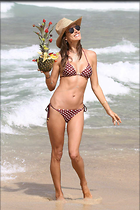 Celebrity Photo: Alessandra Ambrosio 1280x1920   155 kb Viewed 13 times @BestEyeCandy.com Added 17 days ago