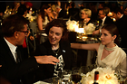 Celebrity Photo: Anna Kendrick 600x400   75 kb Viewed 15 times @BestEyeCandy.com Added 31 days ago