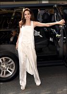 Celebrity Photo: Angelina Jolie 6 Photos Photoset #383565 @BestEyeCandy.com Added 150 days ago