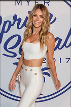 Celebrity Photo: Jennifer Hawkins 1200x1800   234 kb Viewed 164 times @BestEyeCandy.com Added 554 days ago