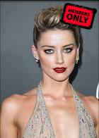Celebrity Photo: Amber Heard 3542x4959   1.8 mb Viewed 2 times @BestEyeCandy.com Added 12 days ago