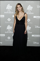 Celebrity Photo: Ashley Benson 1066x1600   165 kb Viewed 20 times @BestEyeCandy.com Added 106 days ago