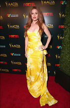 Celebrity Photo: Isla Fisher 668x1024   223 kb Viewed 33 times @BestEyeCandy.com Added 179 days ago