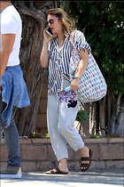 Celebrity Photo: Drew Barrymore 1200x1800   304 kb Viewed 8 times @BestEyeCandy.com Added 61 days ago