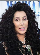 Celebrity Photo: Cher 1200x1649   274 kb Viewed 32 times @BestEyeCandy.com Added 117 days ago