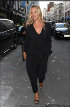 Celebrity Photo: Kate Moss 4 Photos Photoset #416329 @BestEyeCandy.com Added 99 days ago