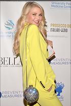 Celebrity Photo: Christie Brinkley 1470x2205   244 kb Viewed 17 times @BestEyeCandy.com Added 53 days ago