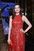 Celebrity Photo: Anne Hathaway 399x600   105 kb Viewed 20 times @BestEyeCandy.com Added 48 days ago