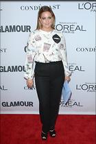 Celebrity Photo: Drew Barrymore 2000x3000   882 kb Viewed 18 times @BestEyeCandy.com Added 81 days ago