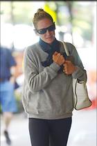 Celebrity Photo: Uma Thurman 1200x1793   210 kb Viewed 26 times @BestEyeCandy.com Added 57 days ago