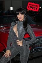 Celebrity Photo: Vida Guerra 2133x3200   2.9 mb Viewed 0 times @BestEyeCandy.com Added 21 days ago