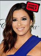 Celebrity Photo: Eva Longoria 2100x2804   1.5 mb Viewed 1 time @BestEyeCandy.com Added 12 hours ago