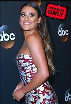 Celebrity Photo: Lea Michele 3268x4773   1.5 mb Viewed 0 times @BestEyeCandy.com Added 4 days ago