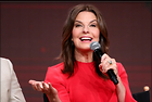 Celebrity Photo: Sela Ward 1200x806   74 kb Viewed 15 times @BestEyeCandy.com Added 21 days ago
