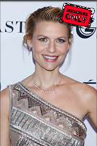 Celebrity Photo: Claire Danes 3243x4865   2.8 mb Viewed 0 times @BestEyeCandy.com Added 59 days ago