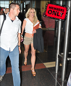 Celebrity Photo: Britney Spears 2848x3439   2.2 mb Viewed 0 times @BestEyeCandy.com Added 133 days ago