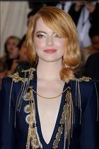 Celebrity Photo: Emma Stone 2090x3136   980 kb Viewed 16 times @BestEyeCandy.com Added 32 days ago